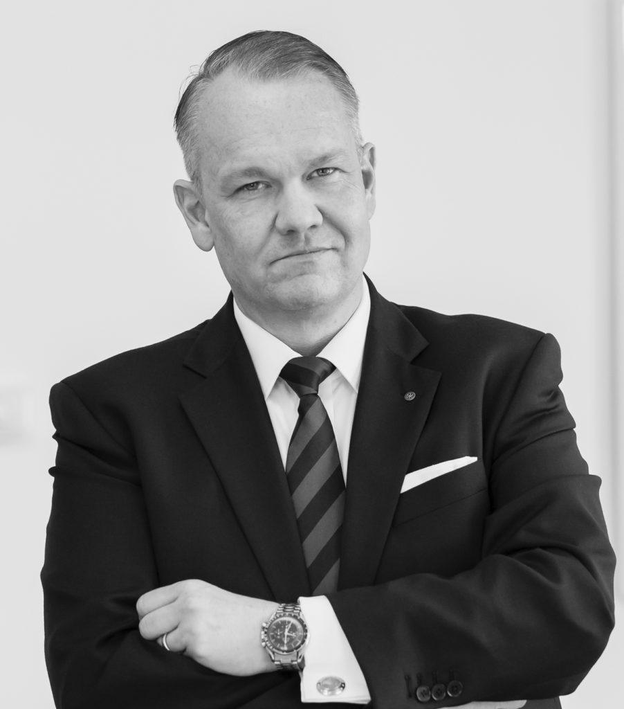 Erik Gabrielsson