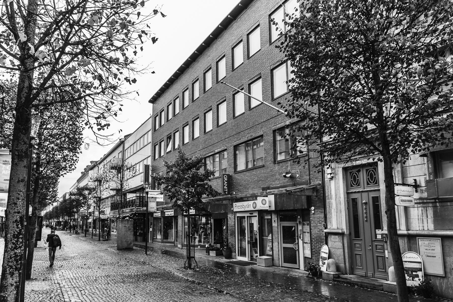 Jönköpingskontoret - Maze Advokater