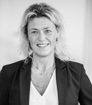 Sabina Krüger Nilsson