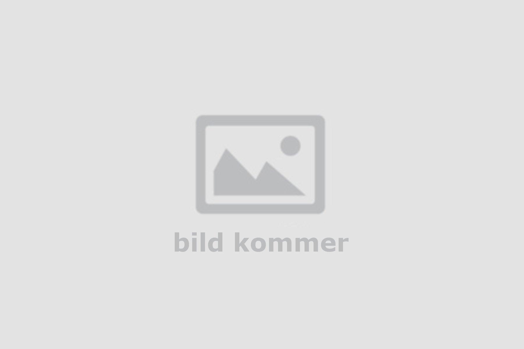 Kalmarkontoret - Maze Advokater