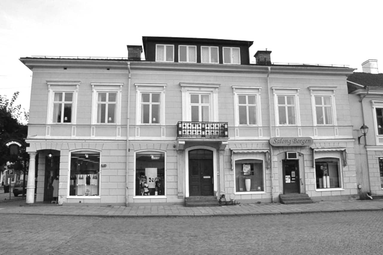 Kalmar - Maze Advokater